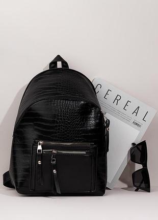 Стильний та якісний рюкзак