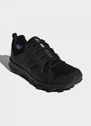 Кроссовки adidas  для трейлраннинга terrex tracerocker gtx cm7593