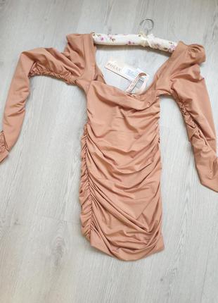 Платье polly
