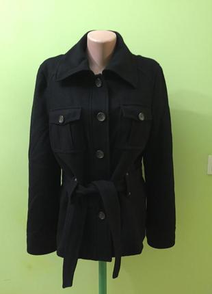 Женское пальто esprit
