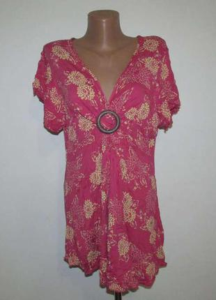 Платье bodyflirt, l. как новое!