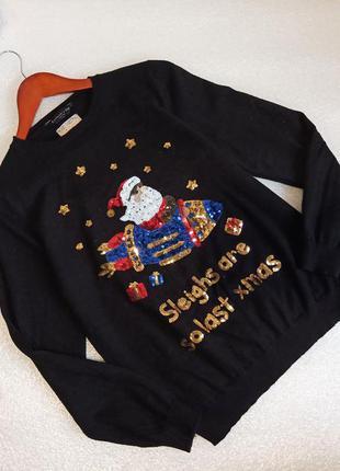 ✨ м'якенький светр, свитер✨
