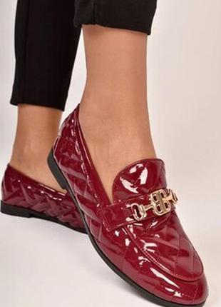 Женские туфли р.36,37,38,40