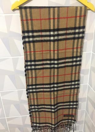 Тёплый шарф,шарф 100%pure wool