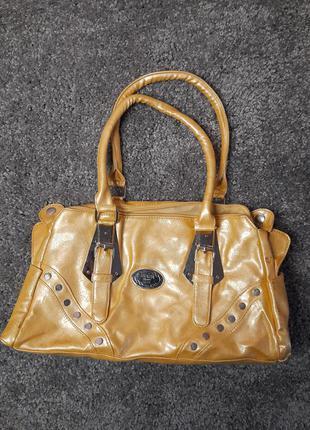 #11. уценка женских сумок распродажа,  отличная женская сумка за копейки