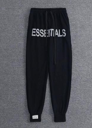 Брендовый штаны