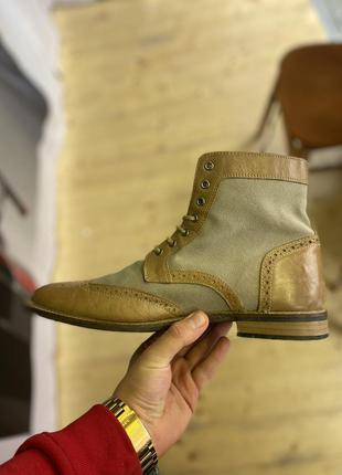Туфлі versace 1969