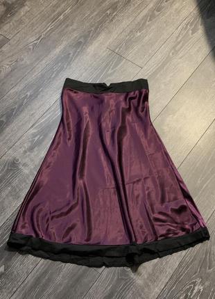 Сарафан/ платье/ лёгкое платье/ вечернее платье/ платье без шлеек/ бордовое платье/ лёгкое платье