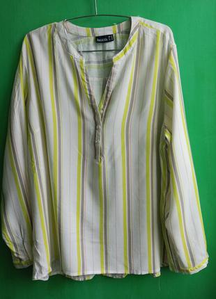 Блуза, рубашка, сорочка🌼