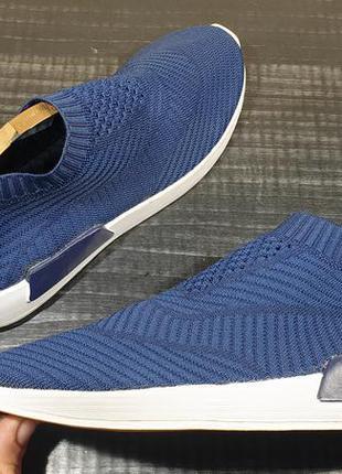 Кроссовки носок primark
