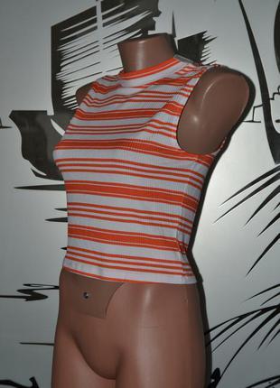 Большой выбор маек и футболок разных размеров и фасонов вискоза