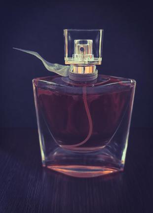 Женский парфюм (75ml)