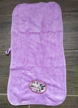 Кухонное полотенце - салфетка р.24*47