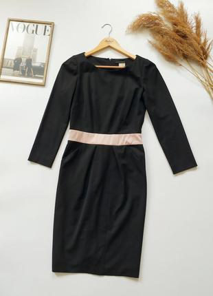 Шикарное платье pandora