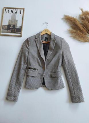 Женский пиджак pimkie