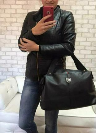 Спортивная сумка, сумка в спортзал, фитнес сумка, дорожняя сумка,ручная кладь