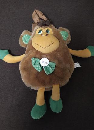 Рюкзак- мавпочка