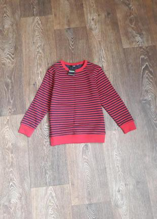 Лонгслив свитшот свитер худи