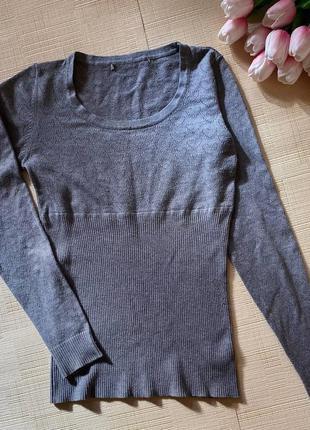 Кофта, свитер, джемпер
