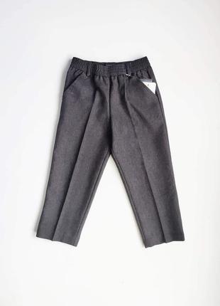 Новые детские брюки mayoral