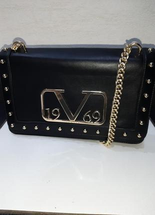 Versace 19.69 сумка через плечо
