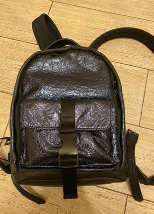 Рюкзак kendal+kylie