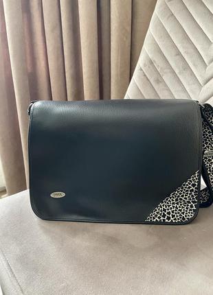 Tiger swiss оригінальна сумка портфель