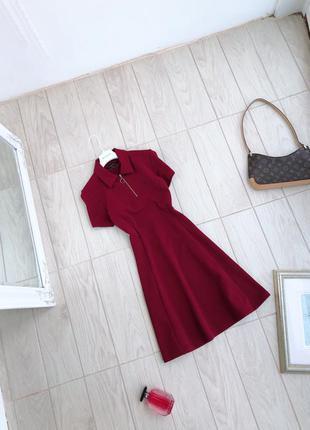 Платье candy couture сукня красивый цвет