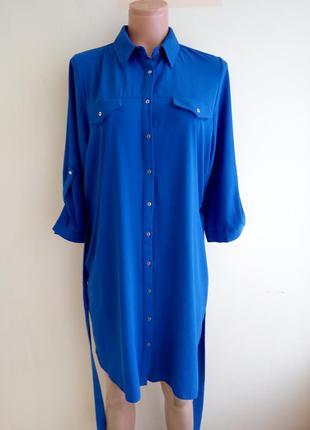 Платье dorothy perkins p.l (14)