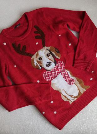 ✨теплий , суперовий светр , свитер✨
