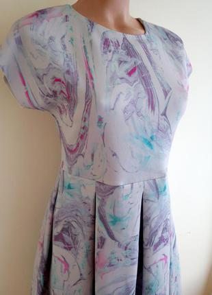Платье mexx  рост-164 p.s,. (13-14)