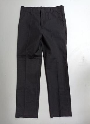 Фирменные брюки штаны 10-11 лет