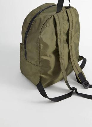 Стильный рюкзак 🎒