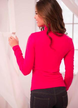 Ангоровый свитер ангора теплый свитер