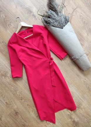 Красное платье,сукня,плаття,платье