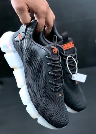 Мужские кроссовки adidas #адидас