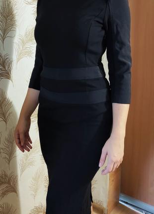 Платье max&co.