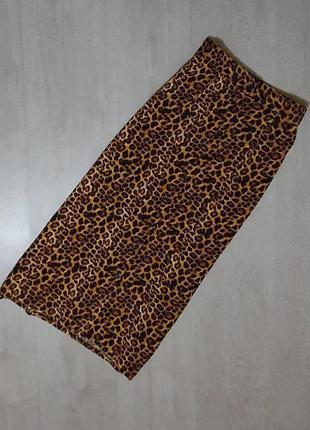 Продается нереально крутая юбка на пуговицах от daisy&street