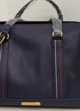 New жіноча сумка tommy hilfiger