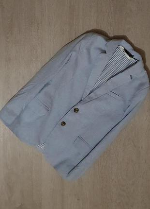 Продается нереально крутой пиджак от h&m