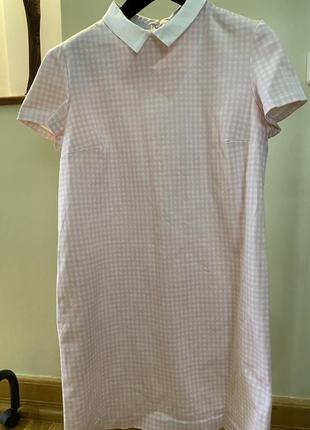 Плаття mohito