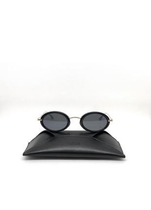 Солнцезащитные очки dior hypnotic2