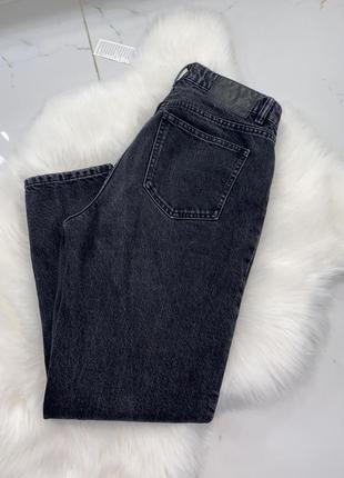 Zara mom jeans 38