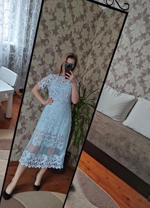 Вечірня сукня,платье,плаття,