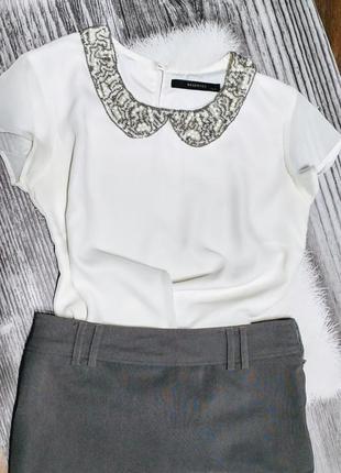 Блузка, блуза, кофточка reserved