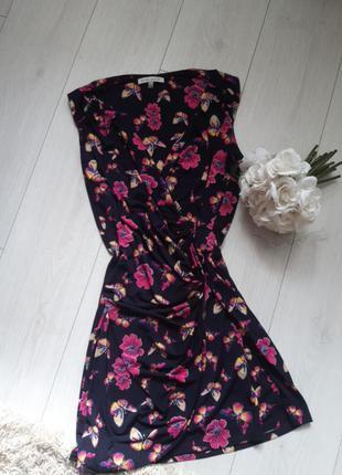 Плаття на запах