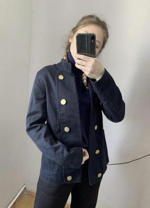 Шикарний піджачок h&m