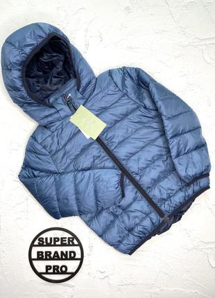 Куртка h&m 4-6 6-8 8-10