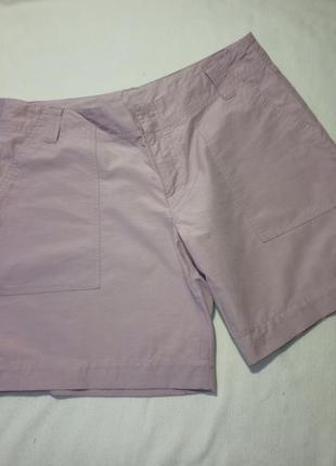 Летние шорты. шорты женские.
