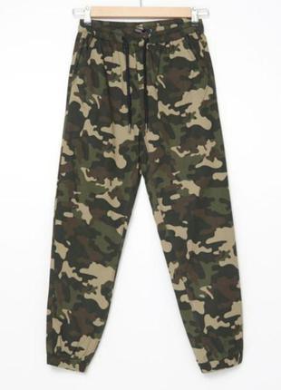Новые мужские брюки house